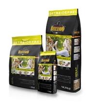 Pro psy - Belcando Adult Grain Free 1 kg
