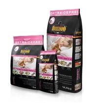 Belcando Finest Grain Free 1 kg