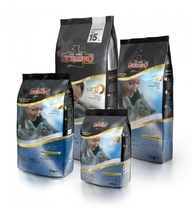 Leonardo Adult Sensitive rich in Oceanfish and Rice 15 kg