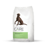 DIAMOND CARE Sensitive Skin Dog 3,63kg