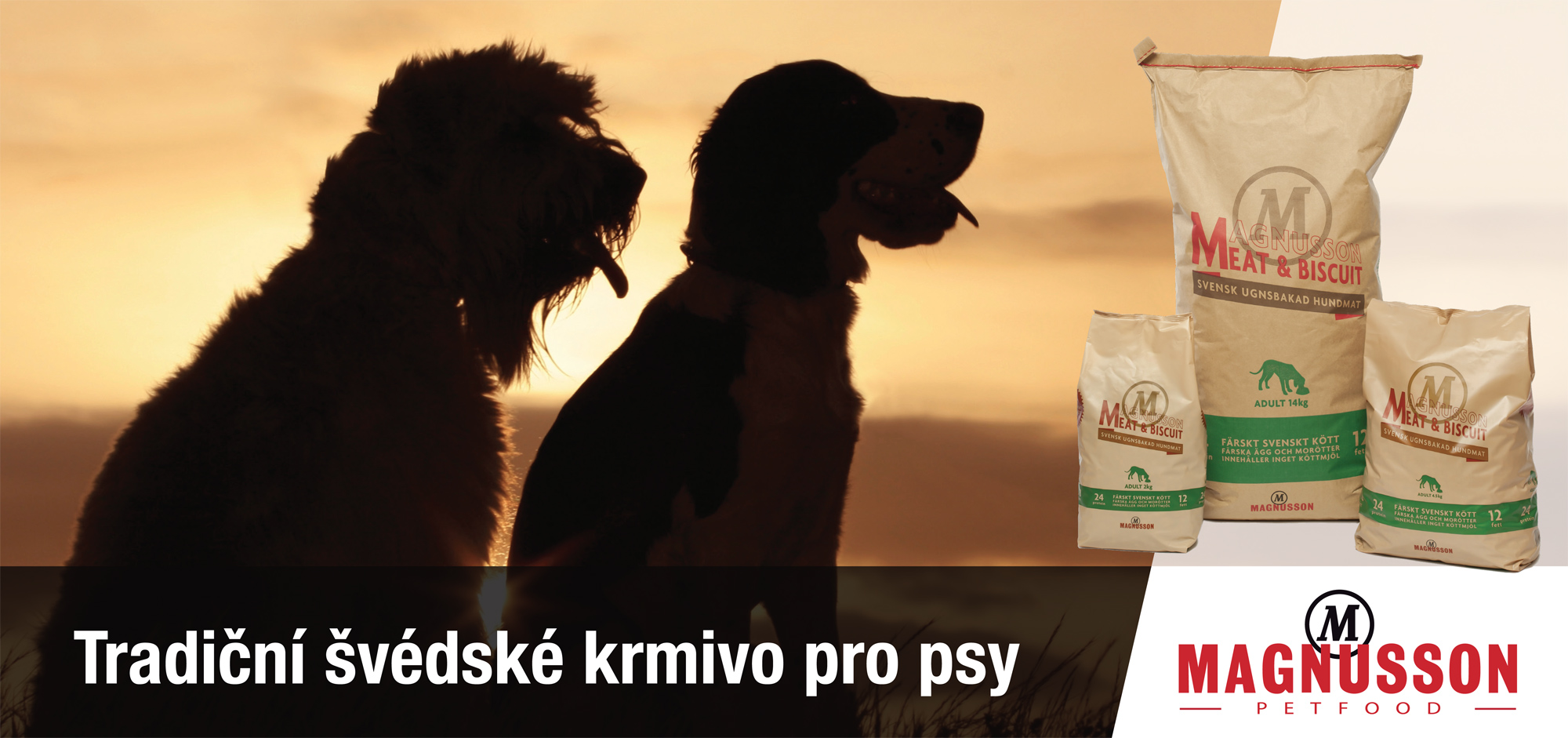 Úvod - BEST FOR DOGS.cz